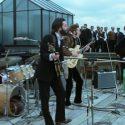 """Erster Trailer zu Beatles-Doku """"Get Back"""" von Peter Jackson veröffentlicht"""