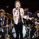 """Mick Jagger reagiert auf Paul McCartneys """"Cover-Band""""-Vergleich"""