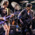 Neue Live-Songs von Bob Dylan und The Grateful Dead aufgetaucht!