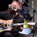 James Hetfield verrät, wen Metallica eigentlich als Sänger im Auge hatten