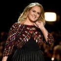"""Adeles neue Single """"Easy On Me"""": Neuer Herzschmerz in altbekanntem Gewand"""
