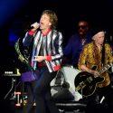 """Die Rolling Stones erklären, warum sie """"Brown Sugar"""" erst mal nicht mehr live spielen"""